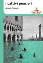 I cattivi pensieri (ebook)