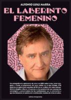 Il Labirinto Femminile (ebook)