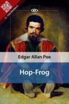 Hop-Frog (ebook)