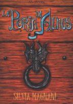 La porta di Alnus  (ebook)