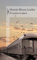 El vendedor de pájaros (ebook)