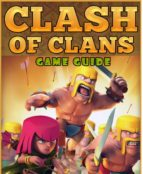 Clash of Clans Game Guıde (ebook)