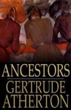 Ancestors (ebook)