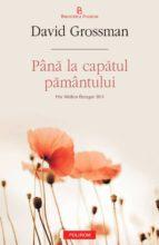 Pina la capatul pamintului (ebook)
