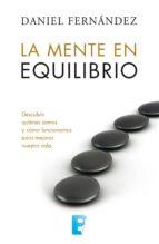 Mente en equilibrio, La (Lat) (ebook)