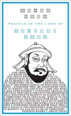 Travels in the Land of Kubilai Khan (ebook)