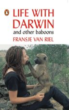 Life With Darwin and other baboons (ebook)