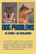 Dog Problems (ebook)