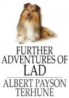 Further Adventures of Lad (ebook)