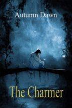 The Charmer (ebook)