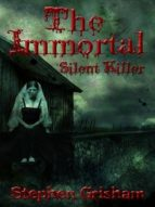The Immortal (ebook)