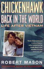 Chickenhawk: Back in the World (ebook)