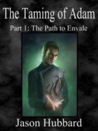 The Taming of Adam (ebook)