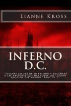 INFERNO D.C. (ebook)
