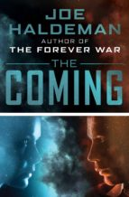 The Coming (ebook)