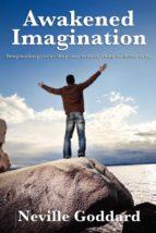 Awakened Imagination (ebook)