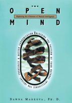 The Open Mind (ebook)