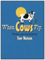 When Cows Fly (ebook)