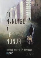 El mendigo y la monja (ebook)