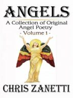 Angels (ebook)