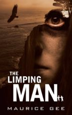 The Limping Man (ebook)