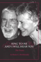 Sing to Me and I Will Hear You (ebook)