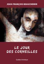 Le Jour des corneilles (ebook)