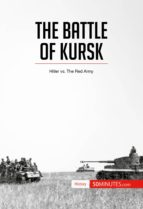 The Battle of Kursk (ebook)