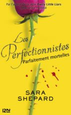 Les perfectionnistes - tome 2 (ebook)