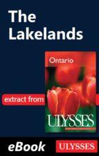 The Lakelands (ebook)