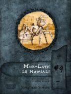 Mor-Lath le mawialt (ebook)