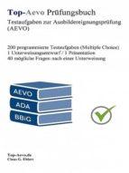 Top-Aevo Prüfungsbuch (ebook)