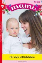 Mami 1833 - Familienroman (ebook)