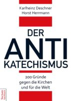 Der Antikatechismus (ebook)