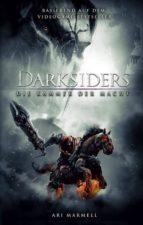 Darksiders 2: Die Kammer der Macht (ebook)