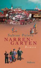 Narrengarten (ebook)