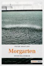 Morgarten (ebook)