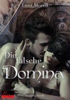Die falsche Domina (ebook)