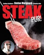 Steak pur! (ebook)