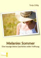 Melanies Sommer (ebook)