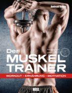 Der Muskeltrainer (ebook)