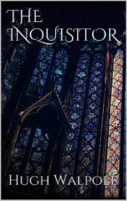 The Inquisitor (ebook)