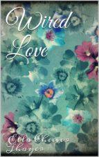Wired Love (ebook)