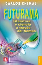 Futurama (ebook)