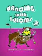 Dancing with Idioms 2 (ebook)