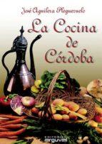 La cocina de Córdoba (ebook)