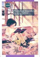 Psicología del desarrollo I (ebook)