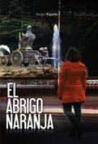EL ABRIGO NARANJA (ebook)