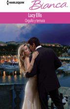 Orgullo y ternura (ebook)