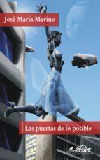 Las puertas de lo posible (ebook)